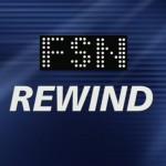 FSN Rewind