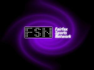 Fairfax Sports Network